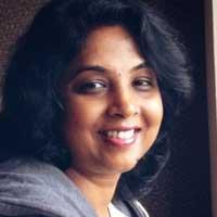 Anupama Katkar