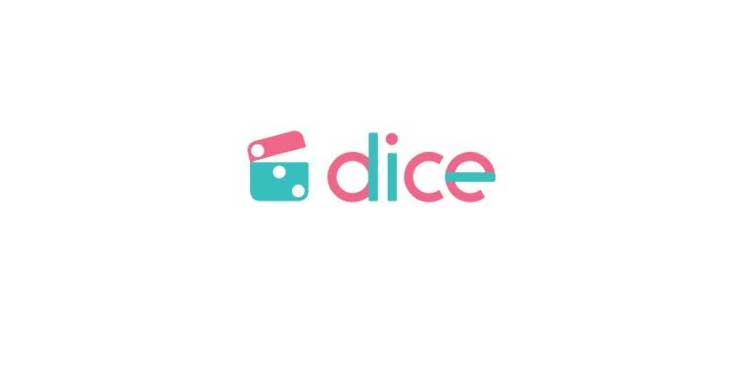 medianews4u.com - Editorial - Dice Media launches India's first esports-based web series, Clutch