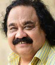 Dr. Sandeep Goyal, Managing Director, Rediffusion