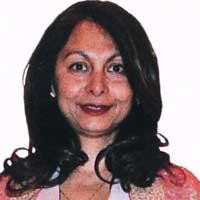 Fathima Dada