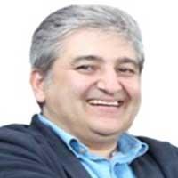 Jawad Ghulam Rasool