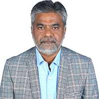 Jayakesh Nair