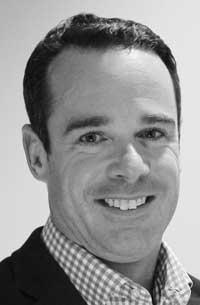 John Miskelly, APAC investment director, GroupM