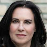 Lauren DeVillier