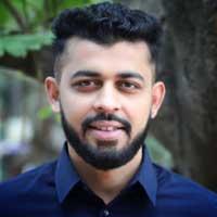 Mohamad Faraz