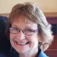Paula Zobisch