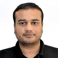 Prateek Jindal