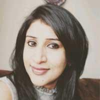 Priya Vivek