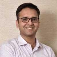 Rajat Agarwal