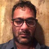 Rajesh Ramaswamy