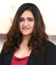 Ritu Mehta, VP - Marketing, Phoenix Mills