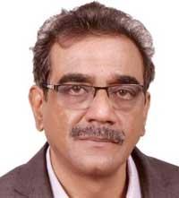 Sai Prakash