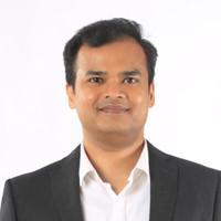 Sandeep Walunj, CMO, Nippon India Mutual Fund