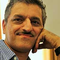 Sanjay Duda