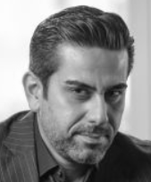 Sasan Saeidi,