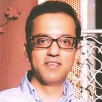 Shalabh Atray