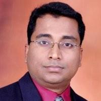 Shan Kadavil, CEO and Co-Founder of FreshToHome,