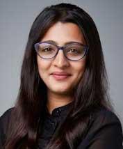 Sheetal Pritmani