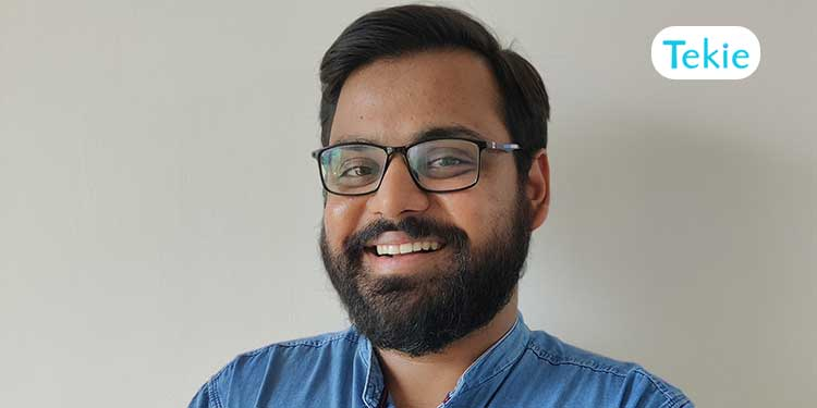 Tekie appoints Abhinav Bhatnagar as the Vice President, Business Strategy