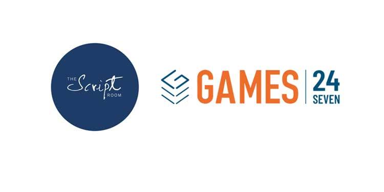The Script Room wins creative mandate for Games24x7