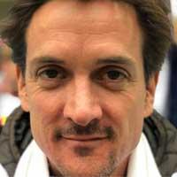 Ullrich Kastner