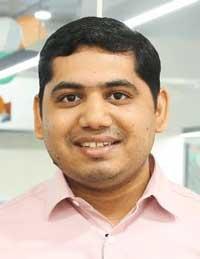 Vaibhav Khandelwal
