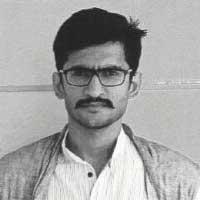 Vivek Singh Sangwan