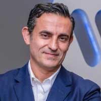 Alfonso Perez-Soto