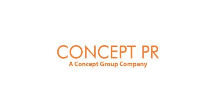 medianews4u.com - Editorial - Concept PR wins multiple mandates across Industry verticals