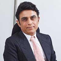Rajeev Juneja