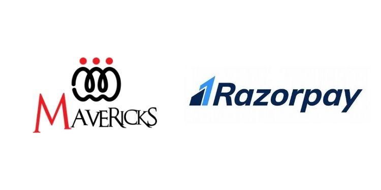 medianews4u.com - Editorial - The Mavericks India wins PR mandate for Razorpay