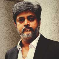 Vijay Vishwanath