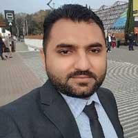 Zardar Badami
